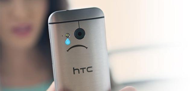 HTC One M9 mini: Dubbi sulla versione Mini di Htc One M9