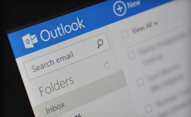 Microsoft aggiorna Outlook.com: nuove funzioni disponibili