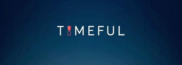 Google Timeful: Apps  per gestire il Tempo