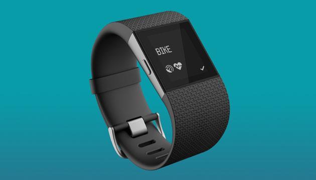 Fitbit: Aggioramento Surge e Firmware e problema Privacy