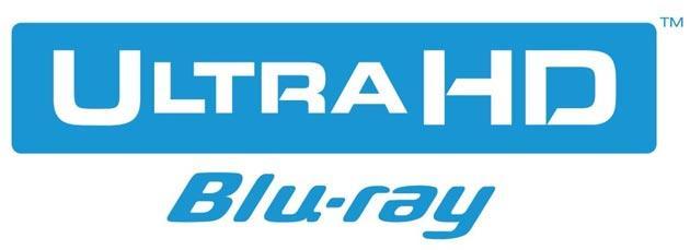 Ultra HD Blu-ray, la specifica e' completa: dischi 4k presto in vendita