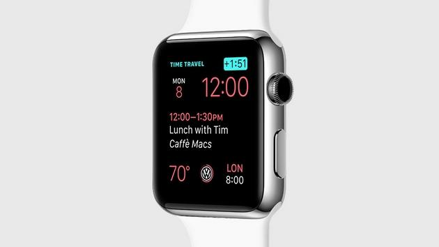 Apple watchOS 2: focus su tutte le novita'