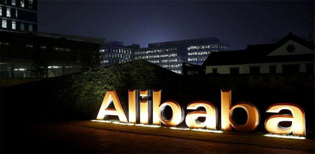 Alibaba sfida Netflix sul video streaming