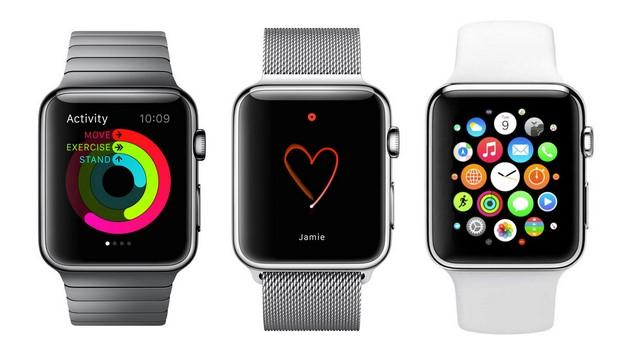 Apple Watch: come evitare le disconnessioni da iPhone