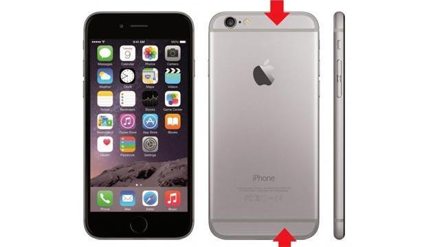 Apple: Basta Plastica, si punta su Metallo Anodizzato o materiali alternativi