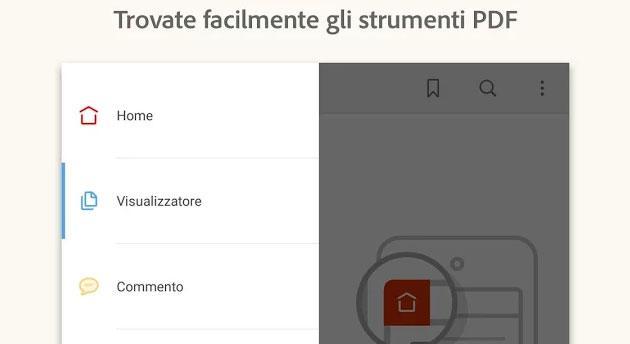 Le 5 migliori app per leggere file PDF su Android e iPhone