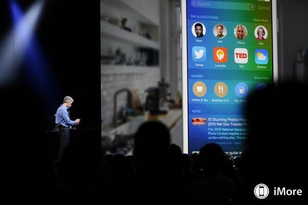 Apple iOS 9 e OS X El Capitan: cosa fare prima di aggiornare