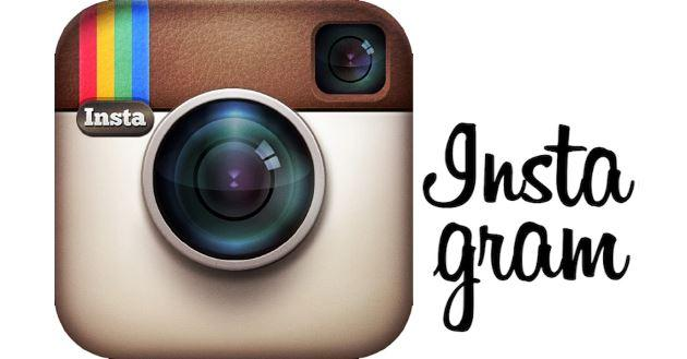 Instagram: come cancellare l'account Instagram [Guida]