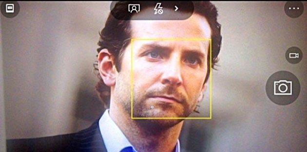 Windows 10 Mobile, arrivano fotocamera frontale con Face-Tracking e Registrazione Chiamate
