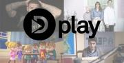 Dplay, nuovo servizio di video streaming gratuito