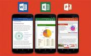 Foto Microsoft termina supporto delle app Office per Windows 10 Mobile