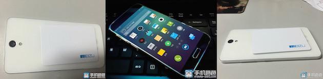 Meizu MX5 Pro atteso con chip Exynos 7420, stesso di Galaxy S6
