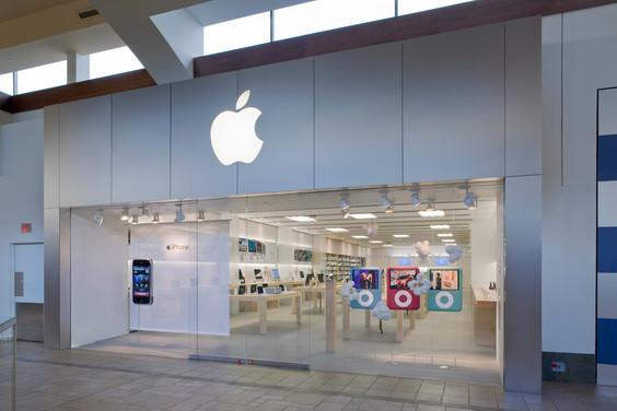 Foto Today at Apple, a Maggio decine di attivita' educative per tutti