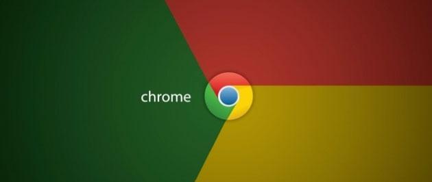 Google Chrome per desktop ora blocca in automatico i contenuti Flash inutili