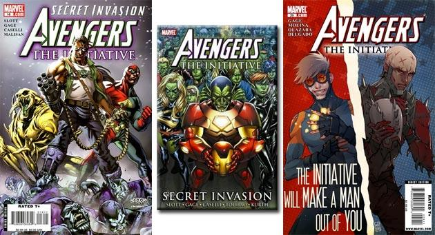 Amazon, Marvel arriva su Kindle Store con 12mila fumetti