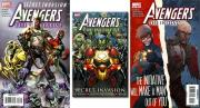 Foto Amazon, Marvel arriva su Kindle Store con 12mila fumetti