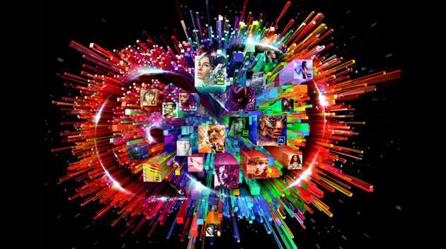 Adobe rilascia Photoshop Mix e altre tre applicazioni CC per Android