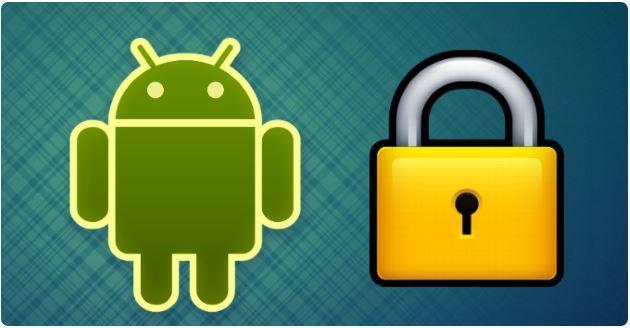 Android, come bloccare chiamate e messaggi Spam