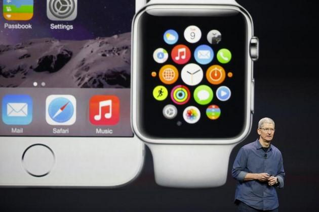 Apple Watch: elenco delle funzioni disponibili senza iPhone