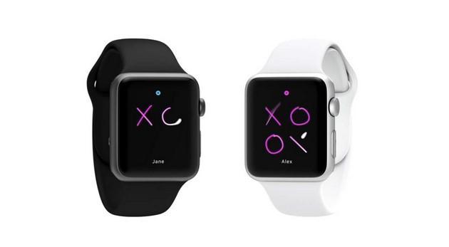 Apple Watch: come inviare disegni e il battito cardiaco