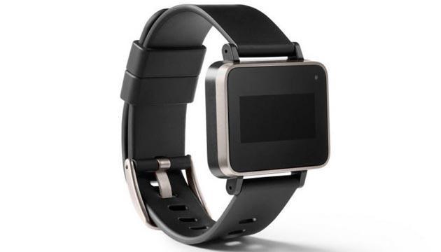 Google svela braccialetto per medici che monitora la salute dei pazienti