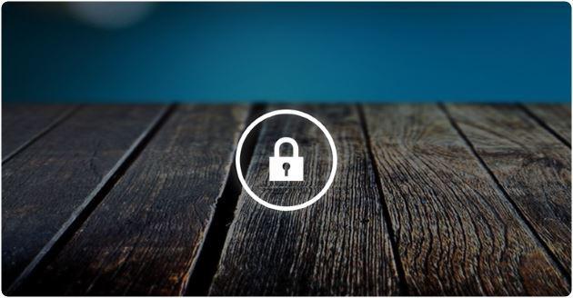 Schermate di Blocco su Android: come migliorare la Sicurezza su Lollipop