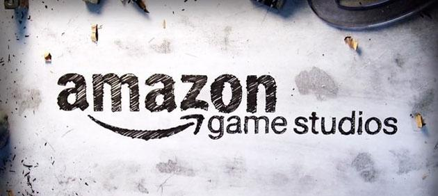 Amazon prepara il suo primo gioco per PC