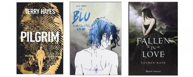 Asus e Kobo regalano per tre mesi una selezione di libri
