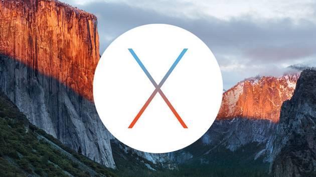 Apple OS X El Capitan, aggiornamento disponibile: Approfondiamo tutte le novita'