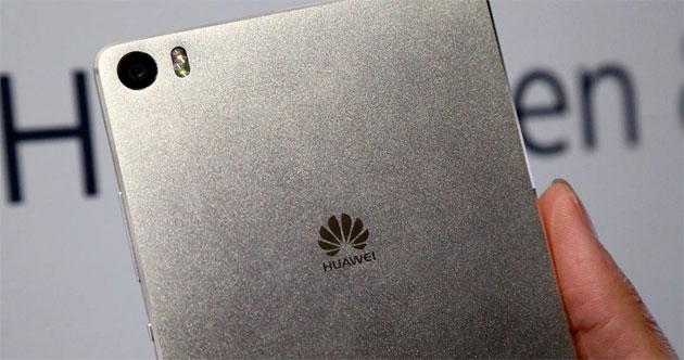 Telefoni, classifica vendite: Huawei supera Microsoft al terzo posto