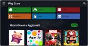 Foto Google Play inizia a bloccare sui dispositivi rooted accesso ad alcune app