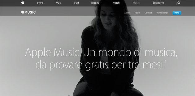 Apple Music, come Richiedere Canzoni via telefono su Beats 1