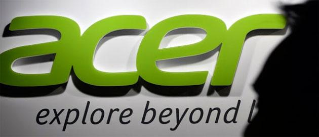 Acer a IFA 2015, attesi 4 nuovi Windows Phone