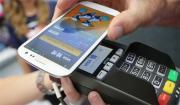 Foto LoopPay attaccata da hacker, violata tecnologia utilizzata da Samsung Pay