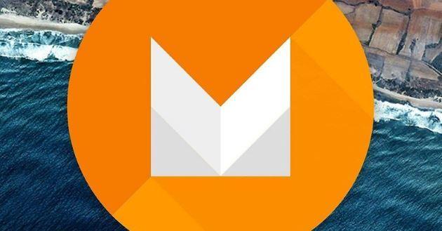 Android 6 Marshmallow, come usare funzione Non Disturbare