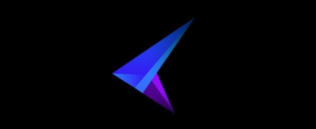 Microsoft Arrow Launcher per Android, nuova versione 2.0