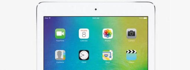 Apple iOS 9: novita' per Continuity e iPhone 6S