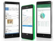 Microsoft prepara nuovi telefoni Windows 10 per l' India