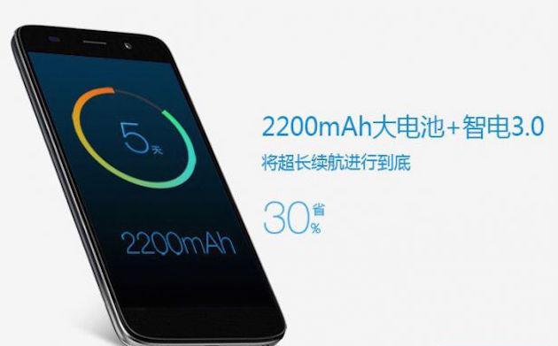 Huawei Honor 4A ufficiale: Quad Core, 2 GB RAM e fotocamera da 8 megapixel