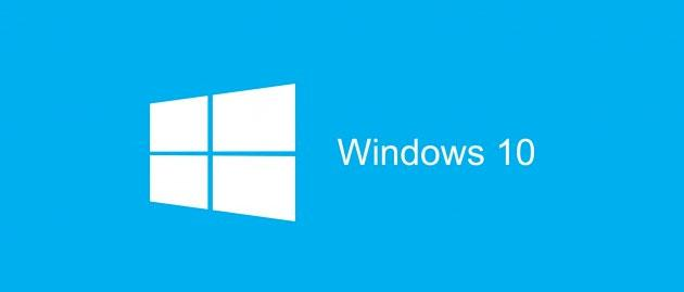 Apple Boot Camp supporta Windows 10: come installare Windows 10 su MAC