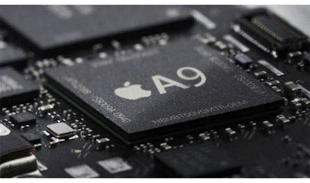 Apple iPhone 7: primi rumors sul chipset Apple A10