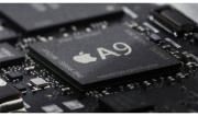 Foto Apple A10, il chip per iPhone 7 lo fa TSMC non Samsung