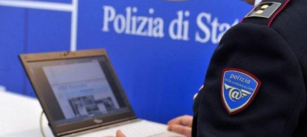 Polizia Postale chiude 17 Falsi siti web Enel