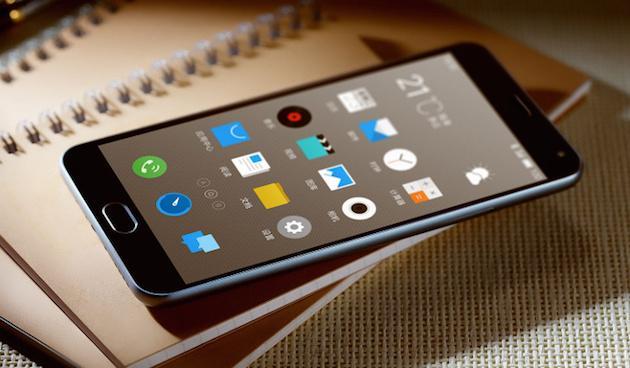 Recensione Meizu M2 Note, Smartphone economico ma davvero valido