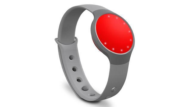 Vodafone: smartphone Smart Prime 4G e fitness band Misfit Flash insieme a 159 euro