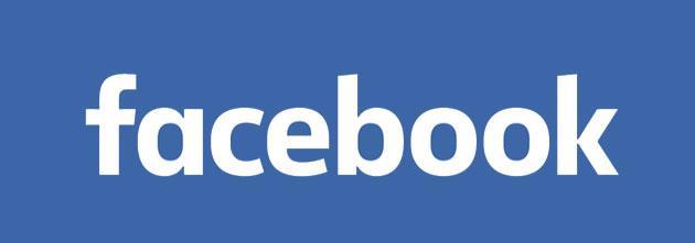 Facebook dichiara: niente nostro servizio di streaming come Spotify