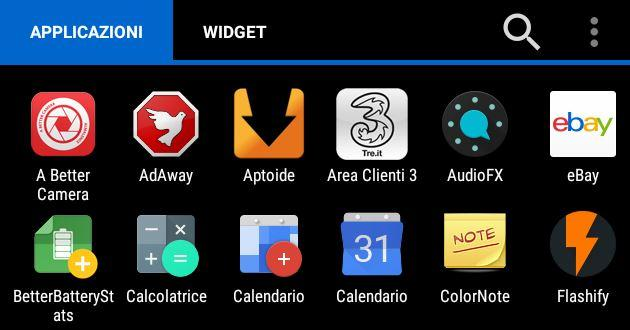 how to delete apps on android that came with phone