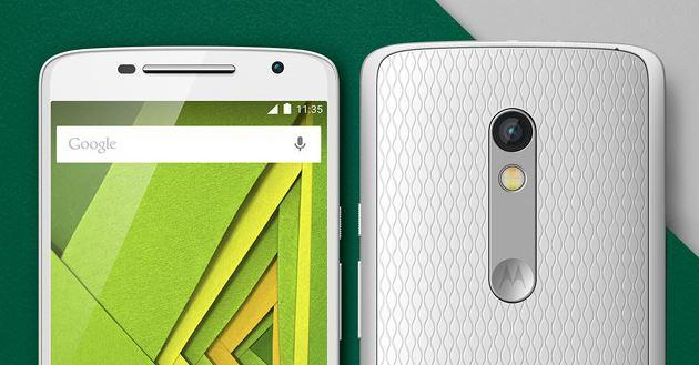 Motorola Moto X Play: 10 motivi per Comprarlo o non comprarlo