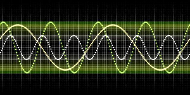 MP3 un formato di codifica audio 'morto' per i suoi creatori dopo 22 anni