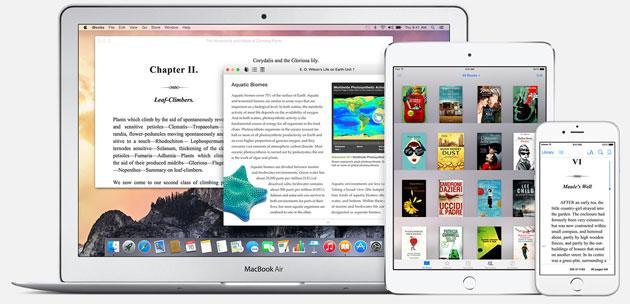 Ebook, Apple ha violato Antitrust. Corte appello conferma Apple colpevole